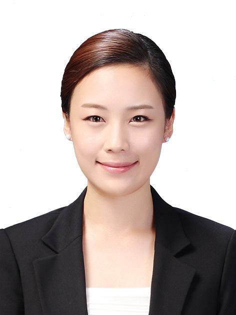 Emma Choi