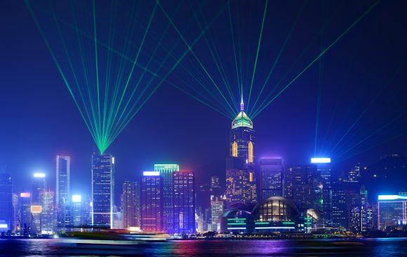홍콩 워킹홀리데이, 1부터 100까지 홍콩 워홀 완벽 가이드